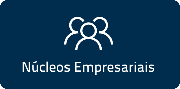 Núcleos Empresariais