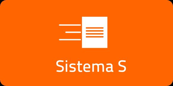 Sistema S