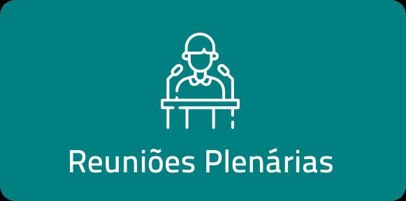 Reuniões Plenárias
